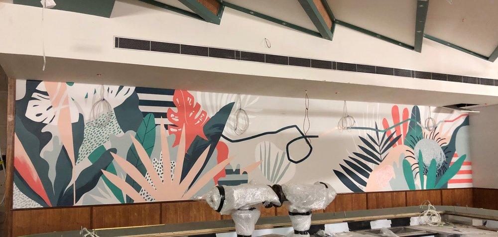 sydney-mural-bar.JPG
