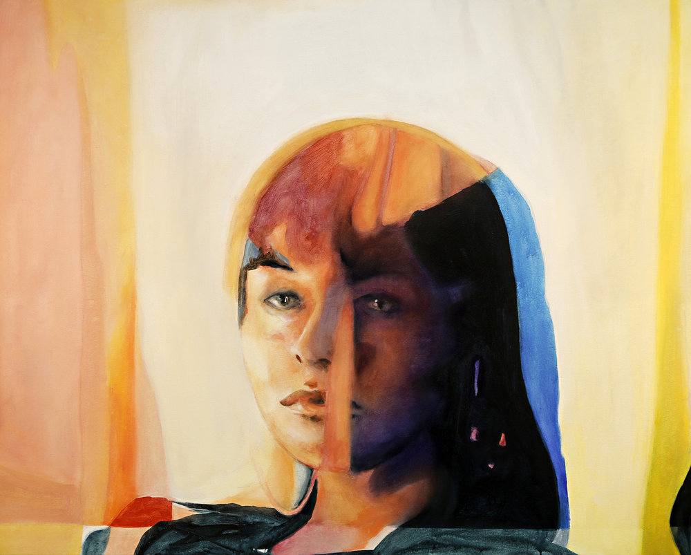 Portrait+of+Maite+Inae+120+x+150cm+$5400.jpg
