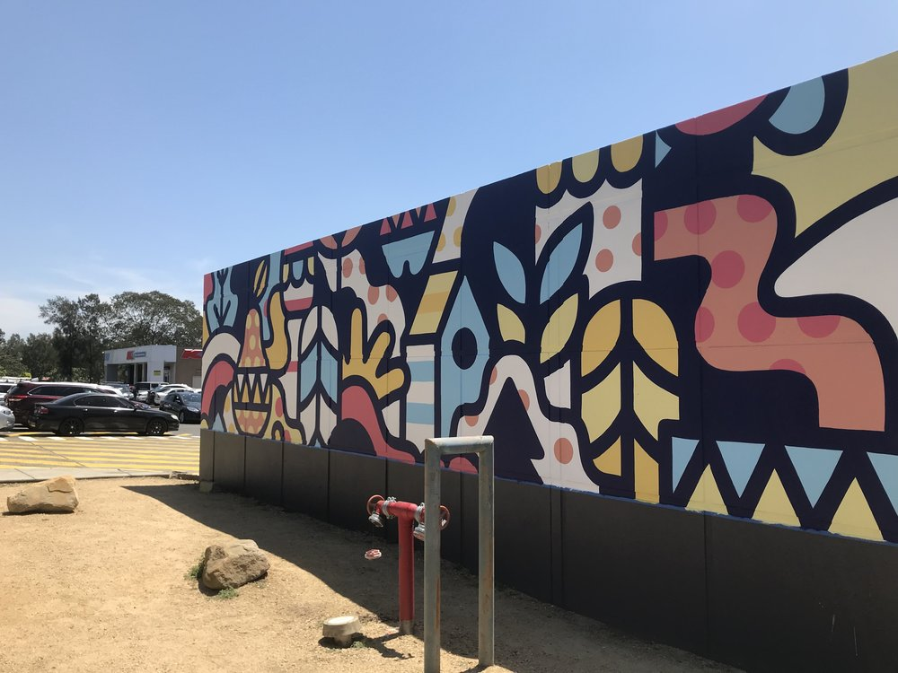 nico-mural.jpg