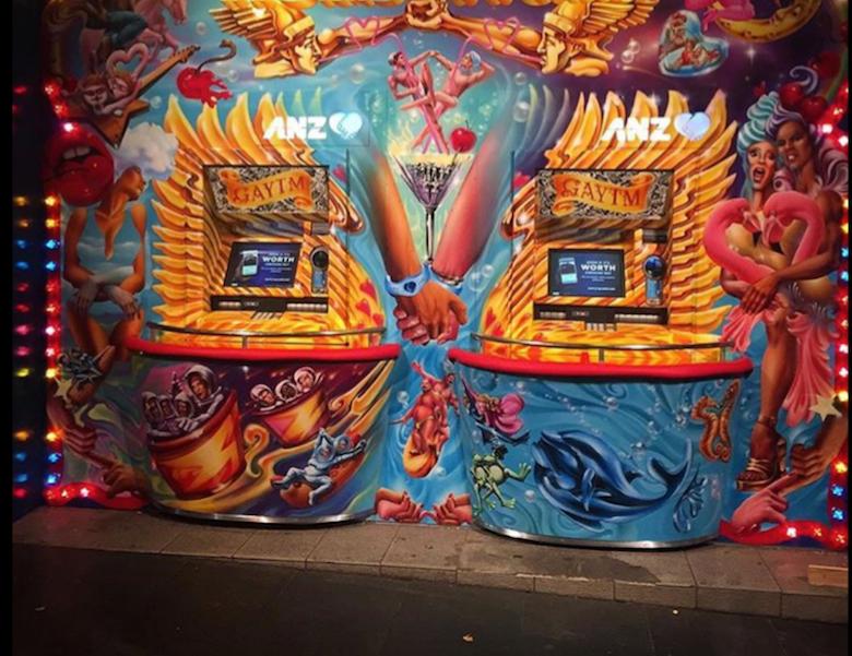 custom-handpainted-mural-local.png