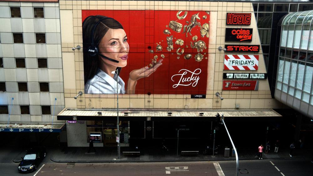 mural aami.jpg