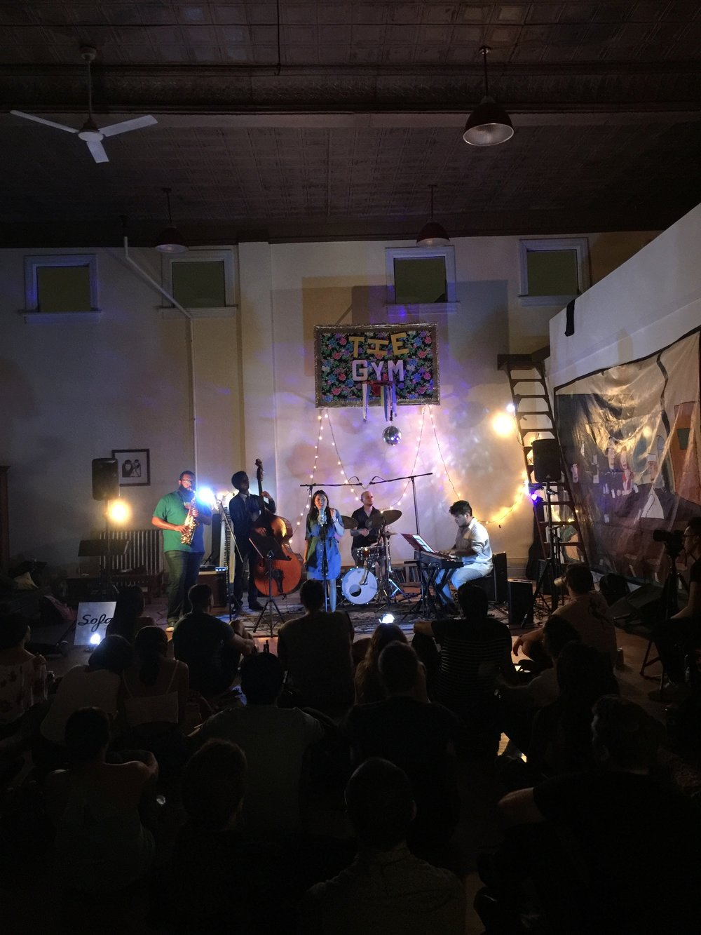 SoFar Chicago 2nd show.jpg