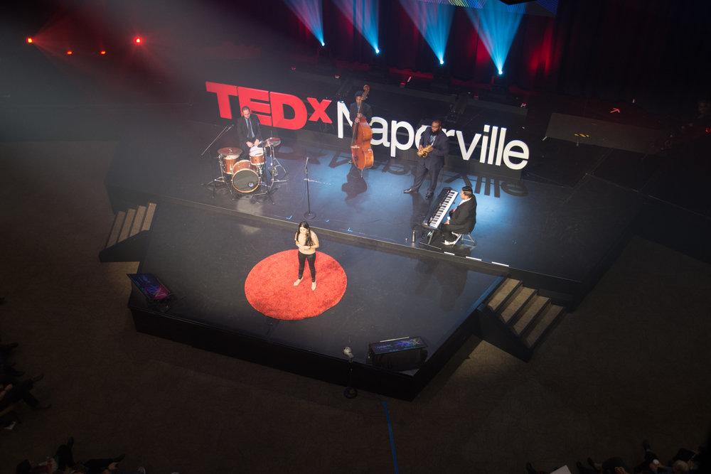 TEDx Band 3.jpg