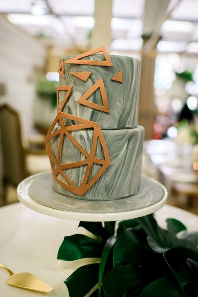 hex cake.jpg
