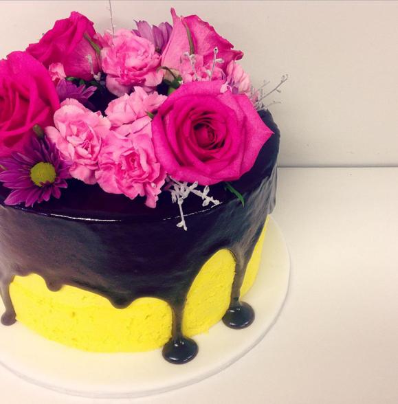 drip cake.PNG