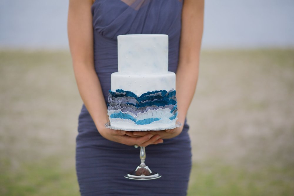 mermaid-cake-mounts-bay-sailing-club-shoot