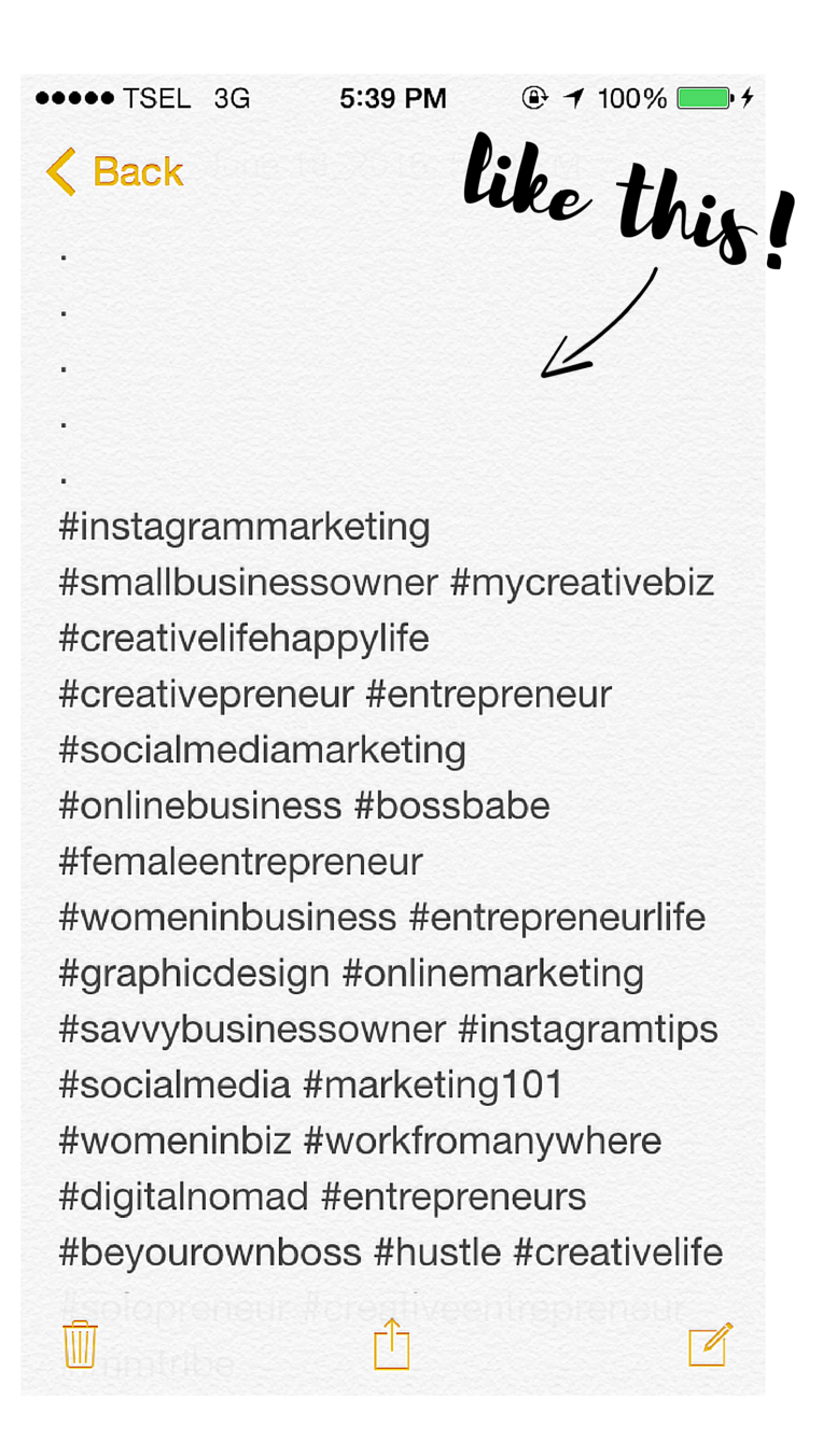 instagram-hashtags-marketing