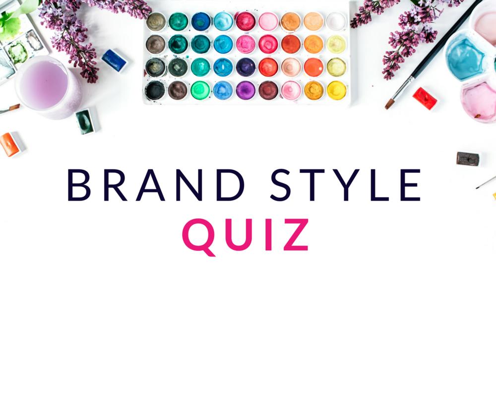 brand-style-quiz