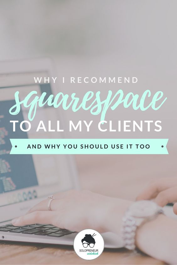 squarespace-recommendation.jpg
