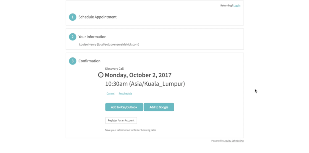 How to Schedule Client Meetings with Squarespace Step 11.png