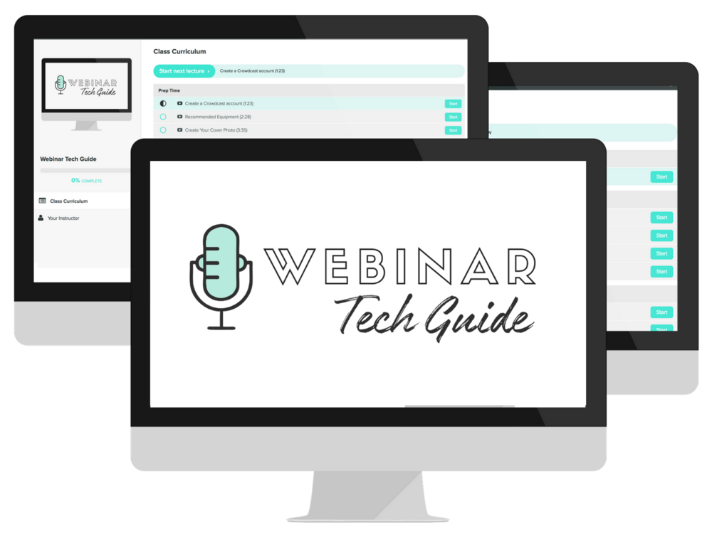 Webinar Tech Guide.png