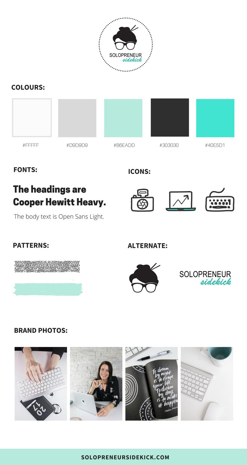 Solopreneur-Sidekick-Brand-Board.png