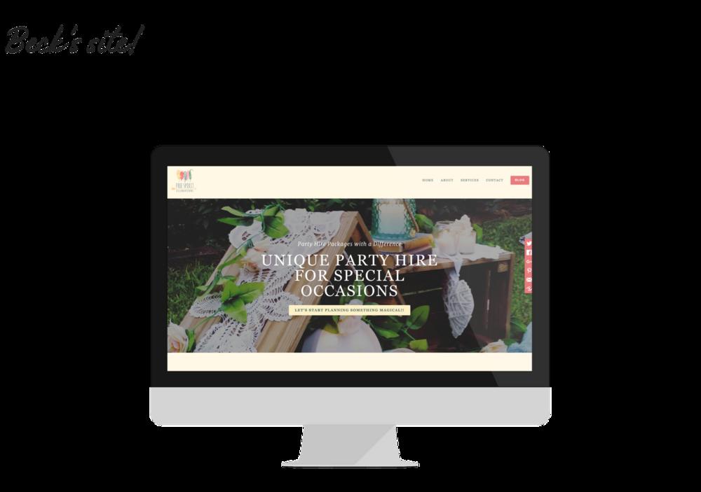 beck-website-testimonial.png