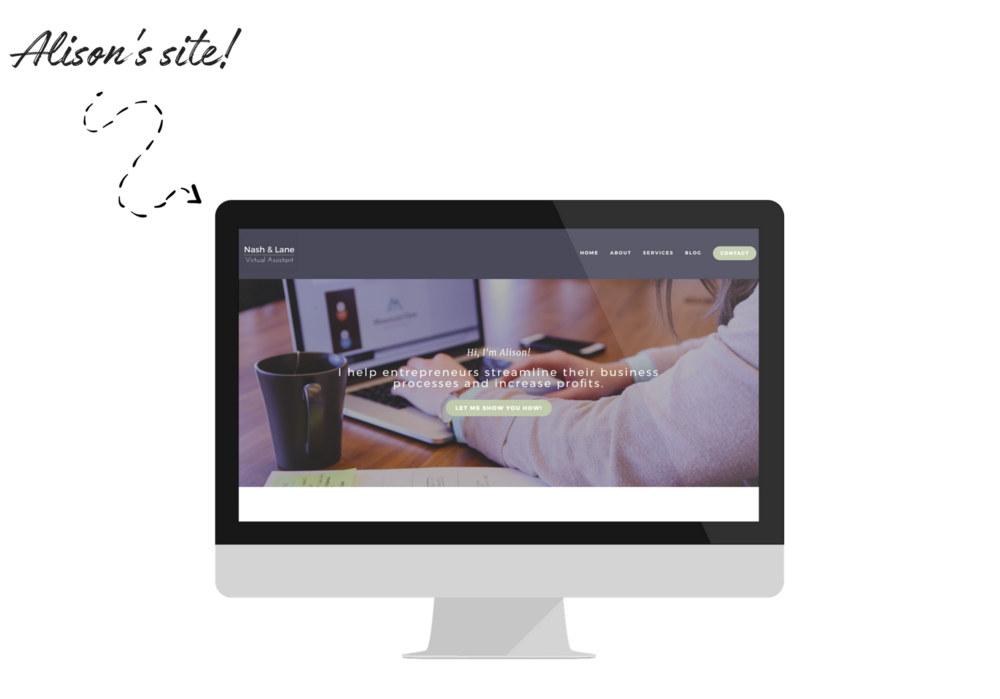 alison-website-testimonial.png