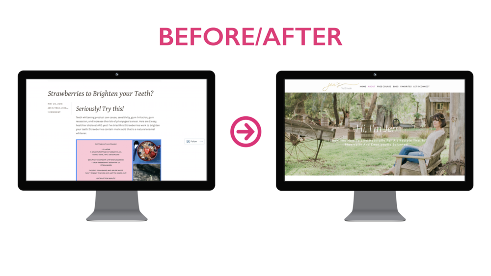 before:after.001.png