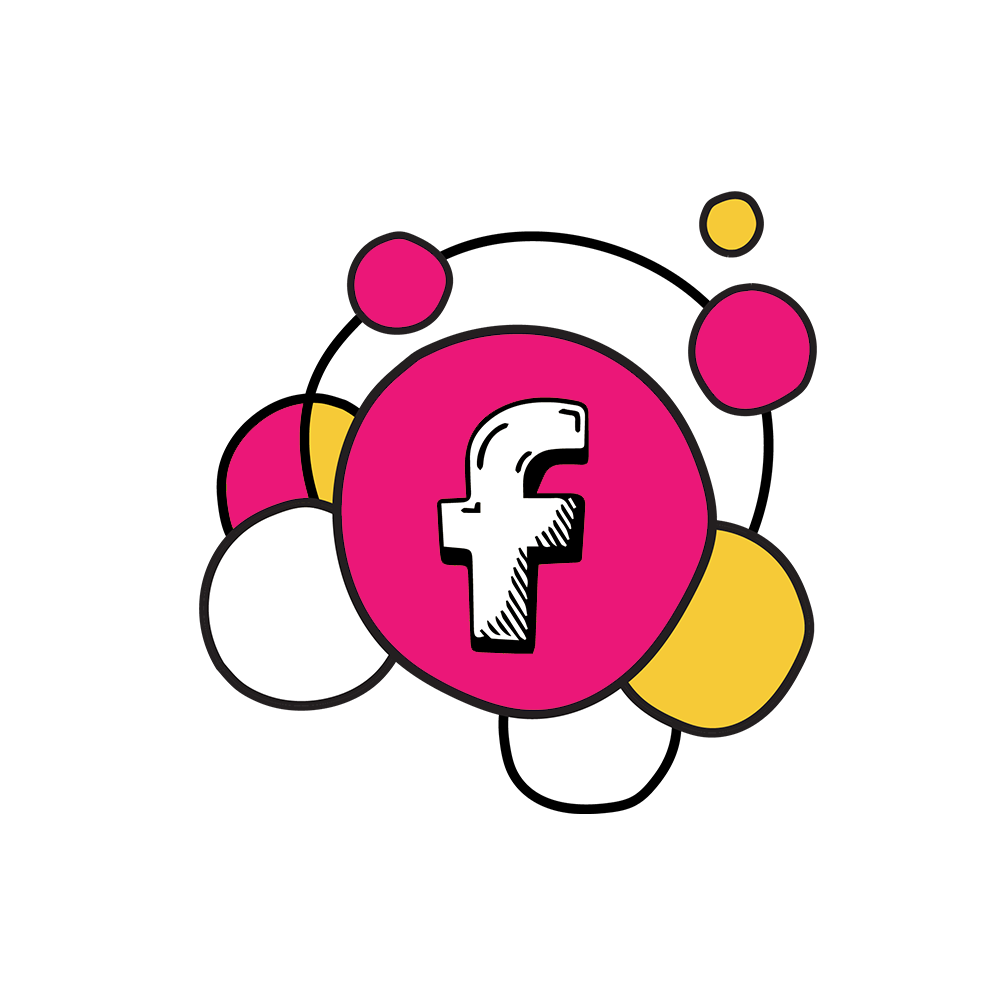 Facebook-Community-Pink-Yellow.png