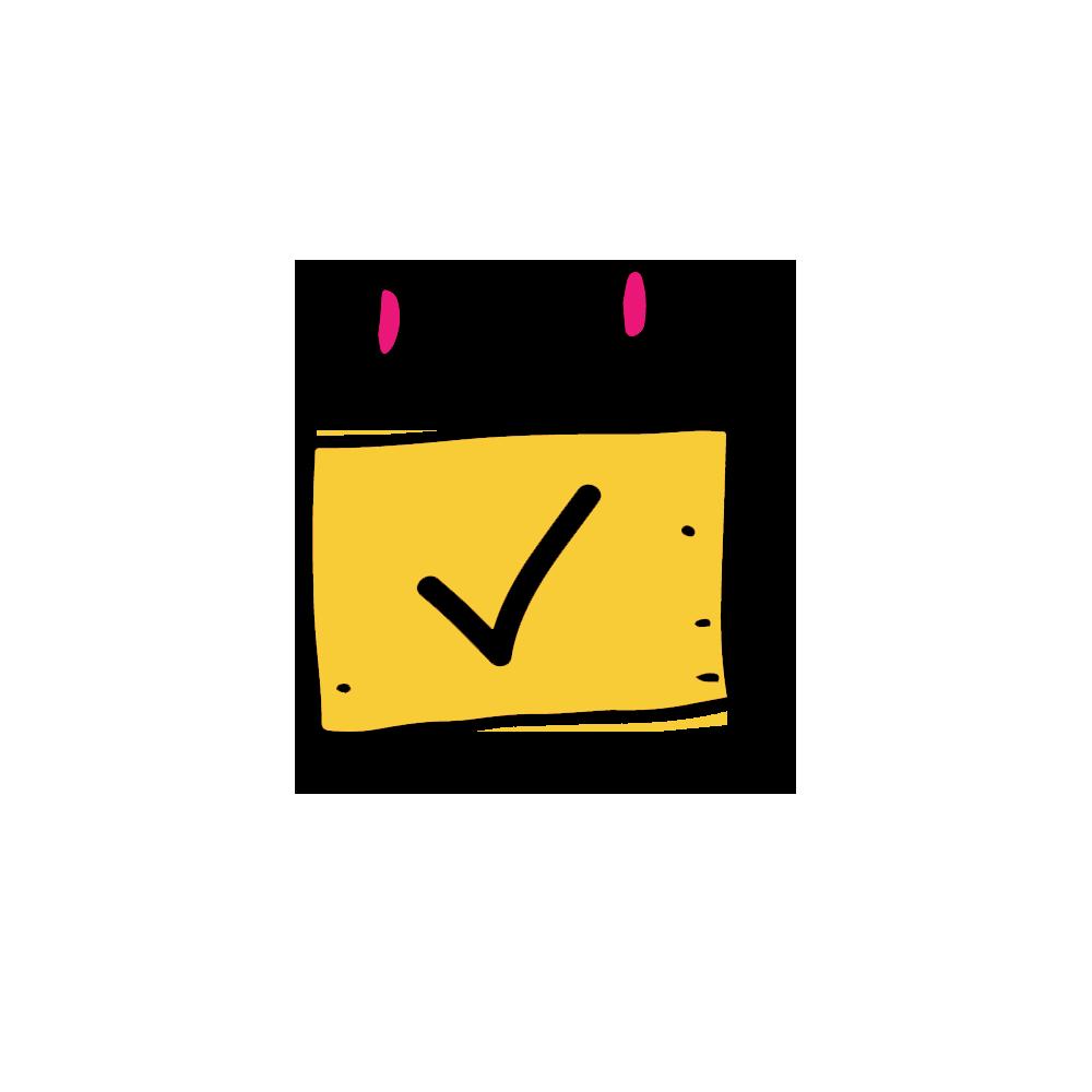 Calendar-pink-yellow.png