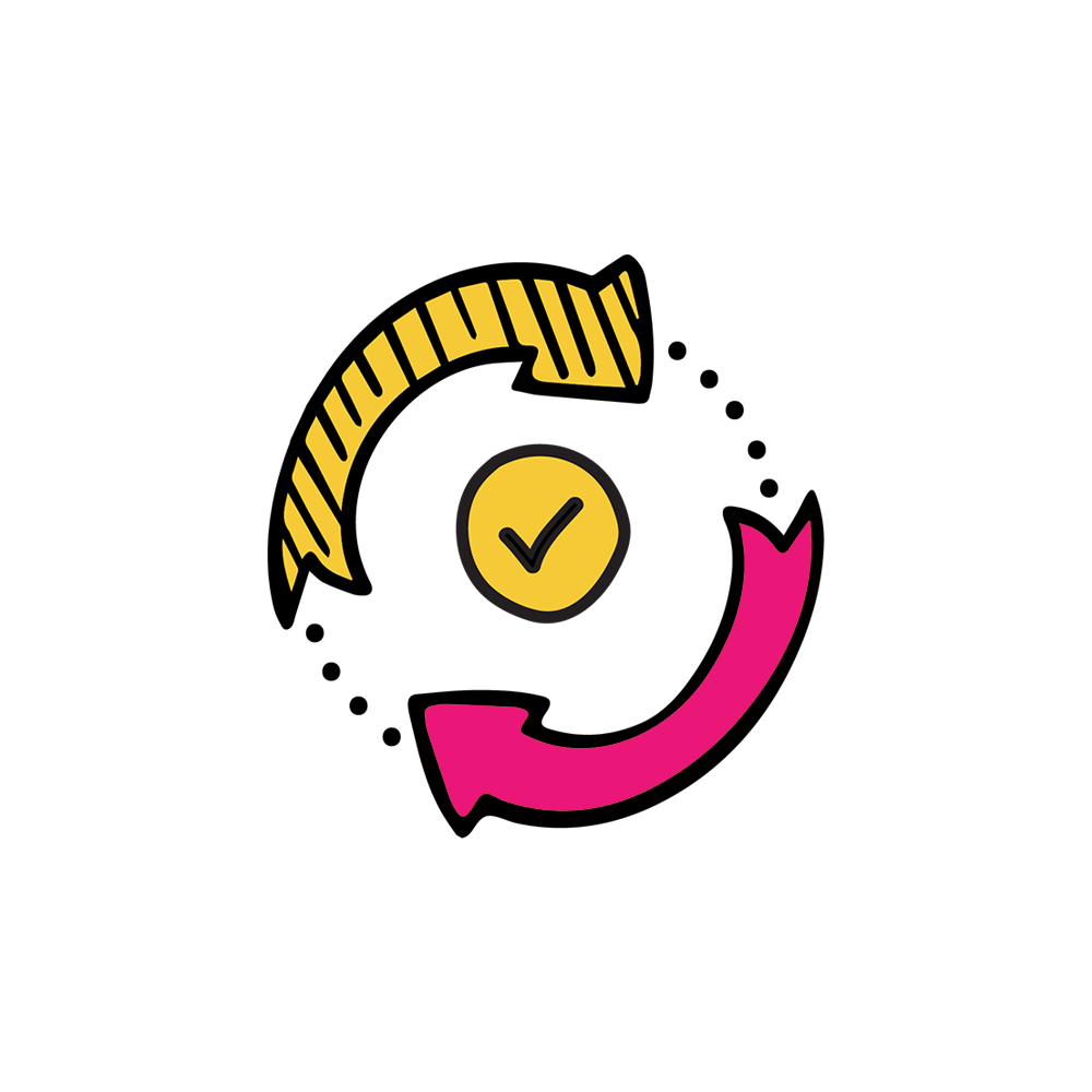 Workflows-Systems-Pink-Yellow.png