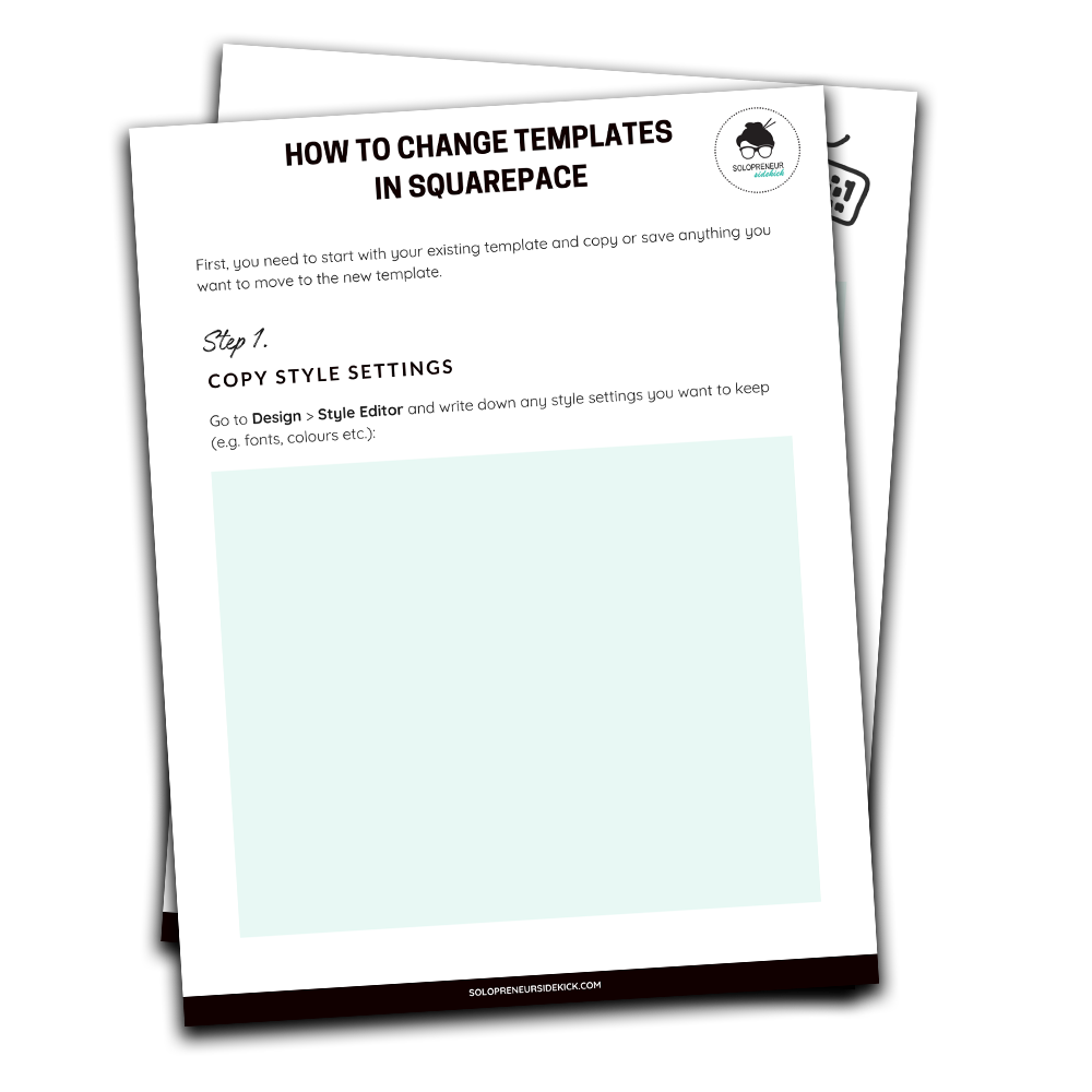 change-templates-squarespace-pdf-guide.png