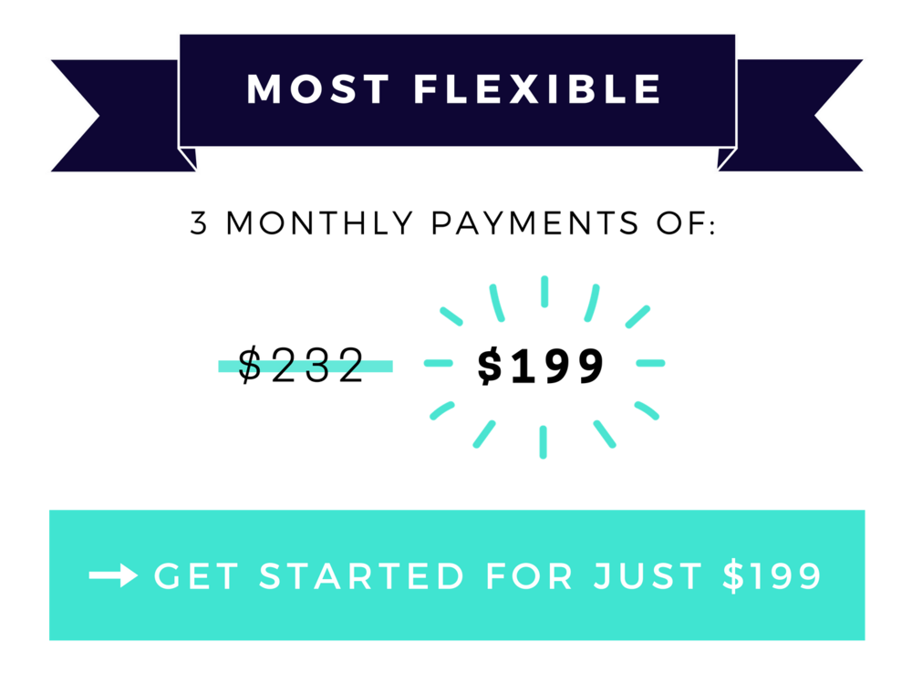 Most-Flexible-Website-that-Wows.png