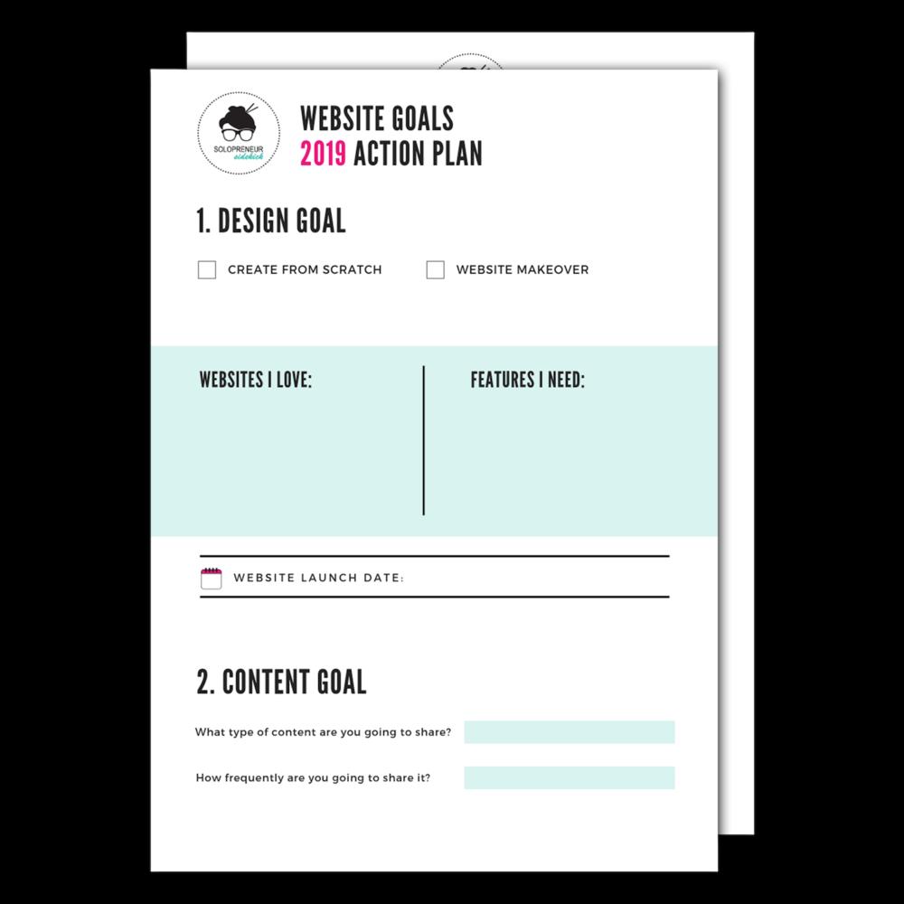 Website-Goals-Workbook.png
