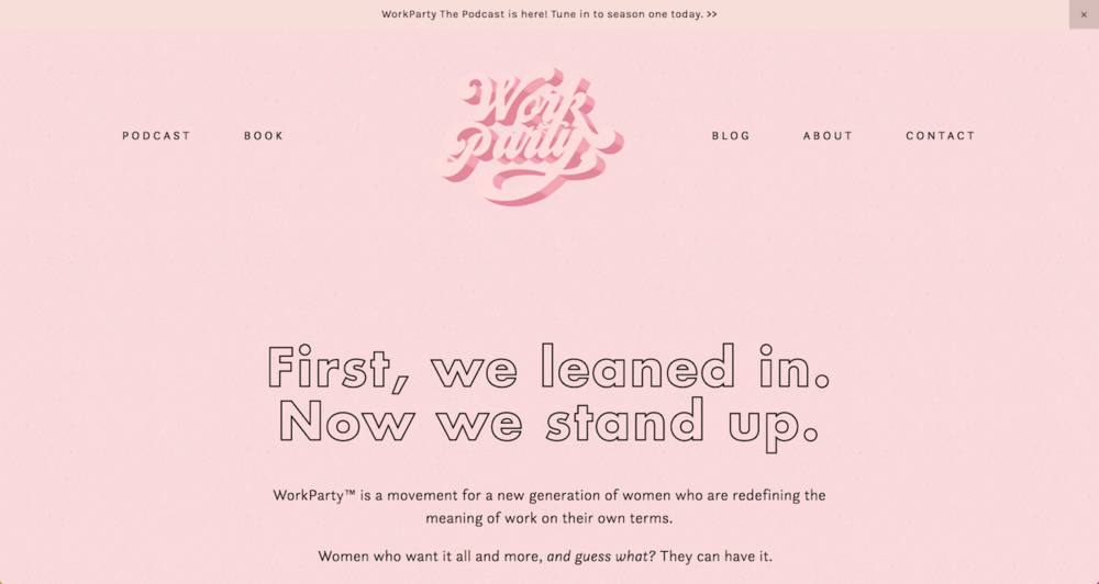 Squarespace-Website-Examples-2-Work-Party