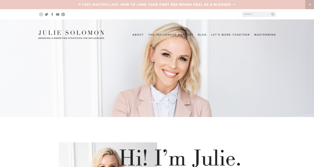 Squarespace-Website-Example-3-Julie-Solomon