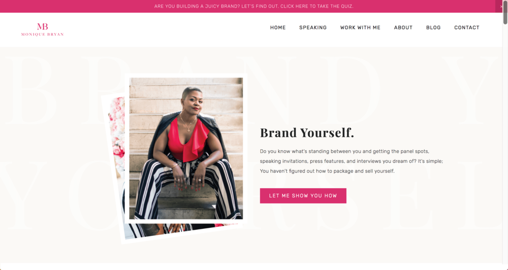 Squarespace-Website-Example-Monique-Bryan