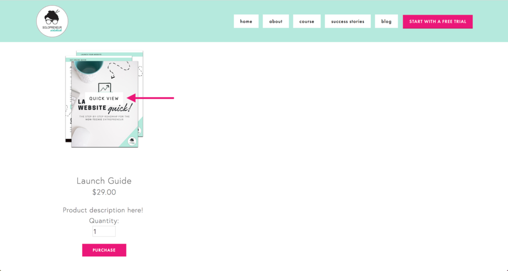 Squarespace-Ecommerce-Quick-View.png