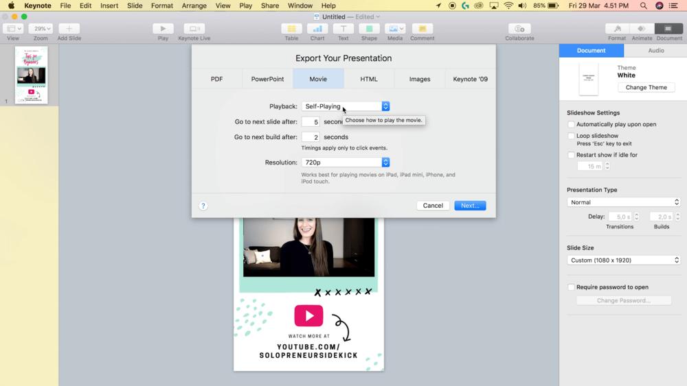 Create-Video-File-Keynote.png