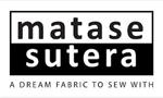 MATASE SUTERA