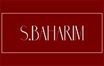 19 SBAHARIM.jpg