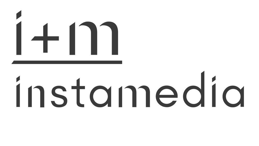 FA_IM_Logo-01.jpg