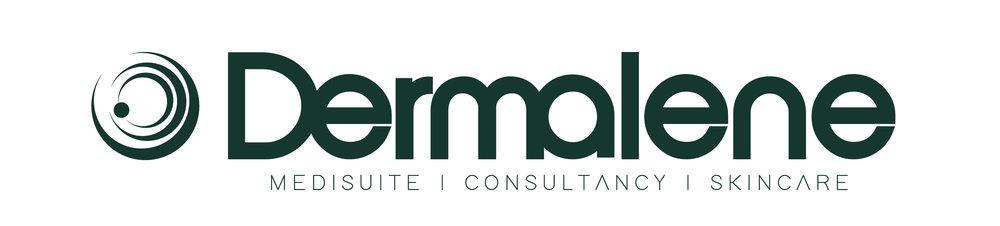 Dermalene NEW logo-02.jpg