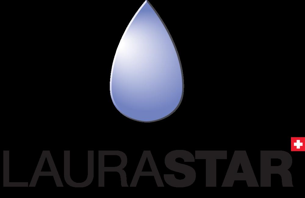 4. Laurastar-Logo.png