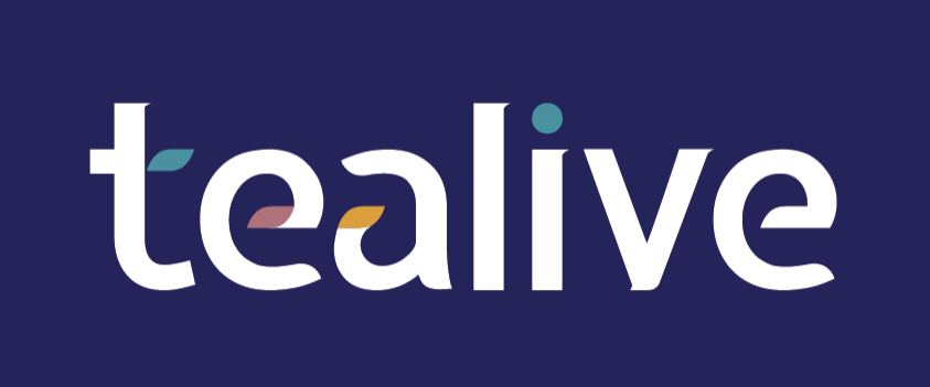 Tealive Logo-02.png