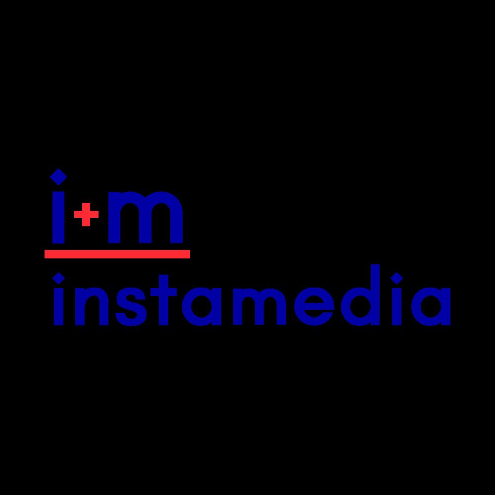 WEB_IM_Logo-01.png