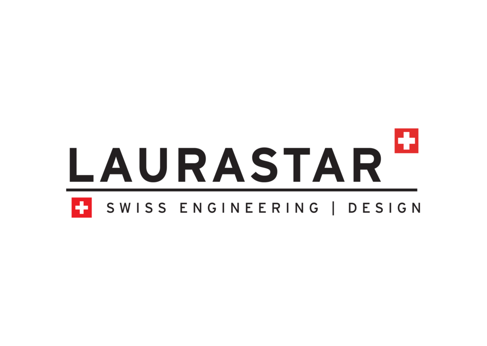 laurastar logo new-01.png