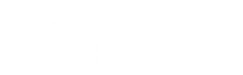 Integrative Physio