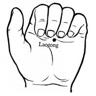 laogong.png