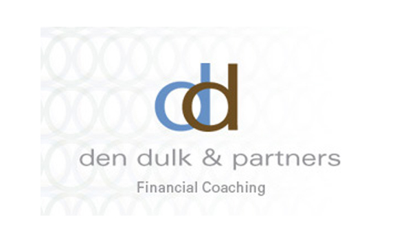 Den Dulk & Partners Financial Coaching