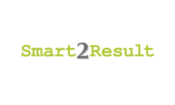 Smart2Result