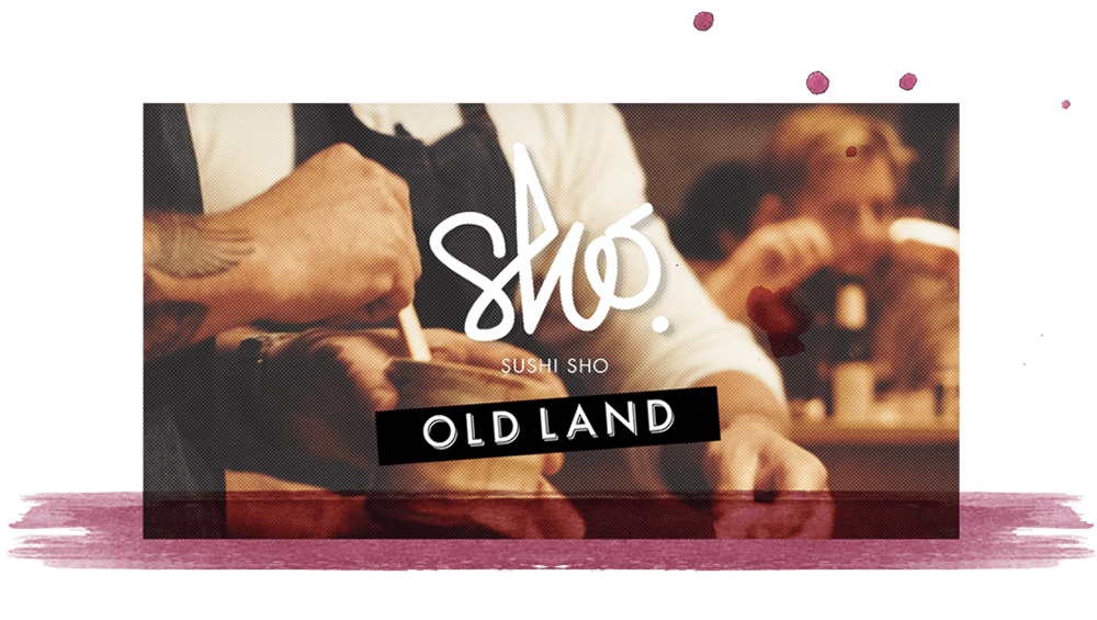 oldland_sushi_sho_vin.png