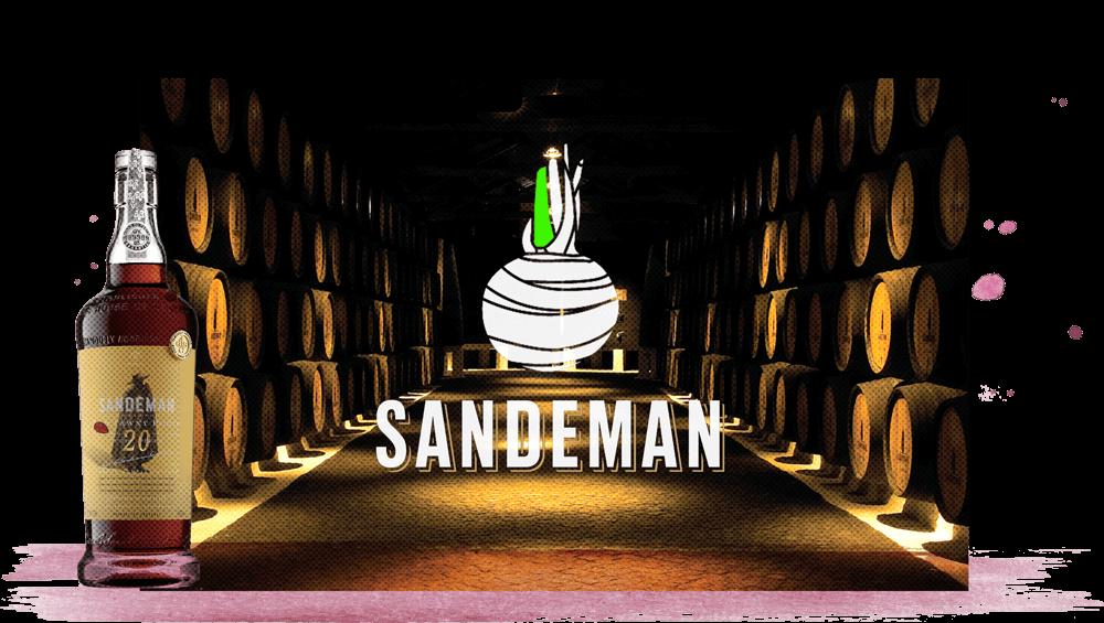 OLDLAND_sandeman_dinner.png