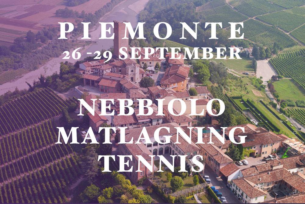 resa-till-piemonte-oldland.png