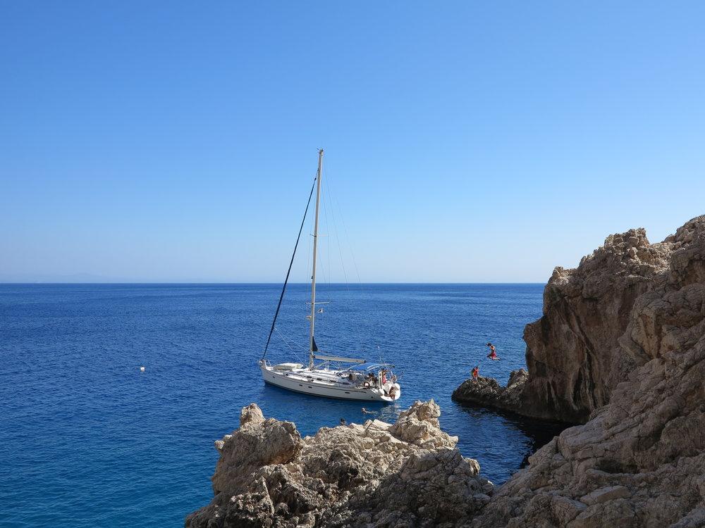 3 sailing trips kalymnos.JPG