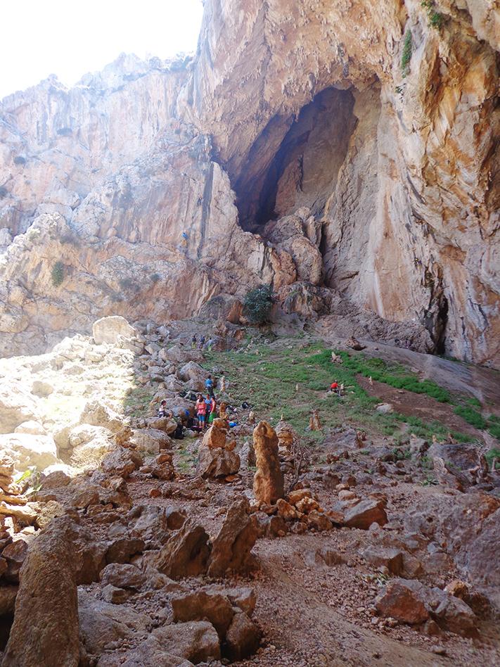 climbing_dodocanese-2.jpg