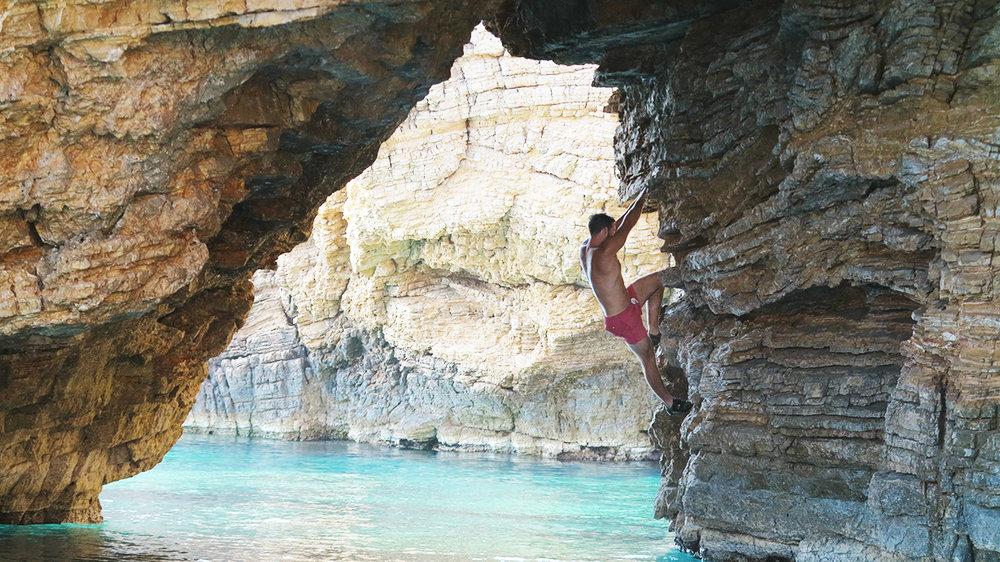 climbing_dodocanese-4.jpg
