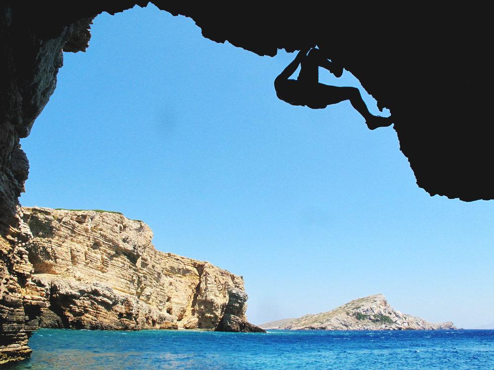 climbing_dodocanese-8.jpg
