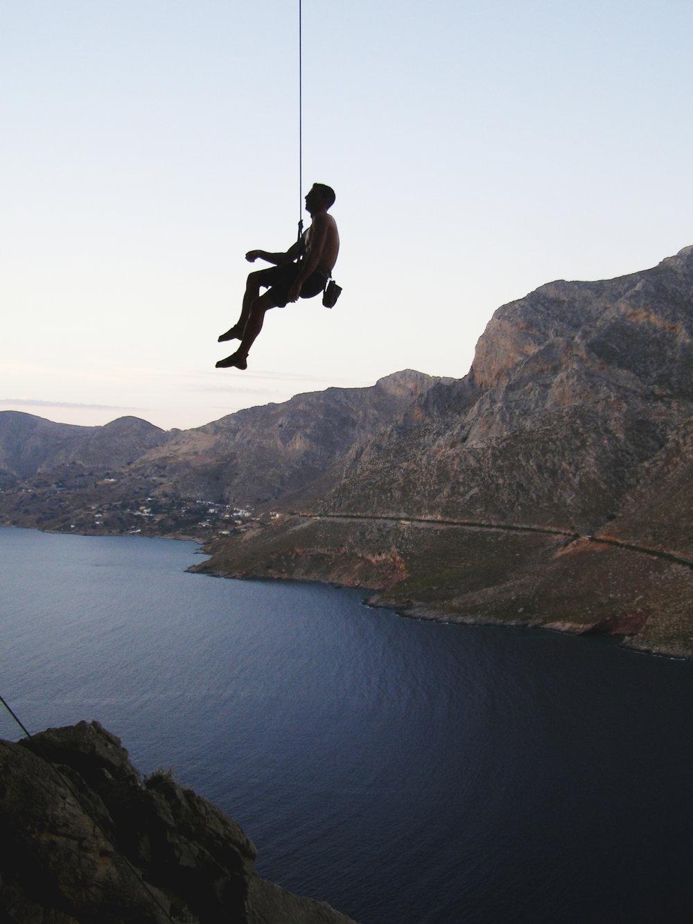 climbing_dodocanese-10.jpg